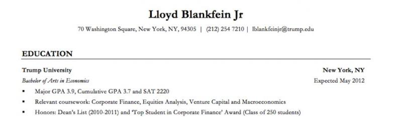 classes am currently taking in relevant coursework wall street oasis listing on resume Resume Listing Classes On Resume