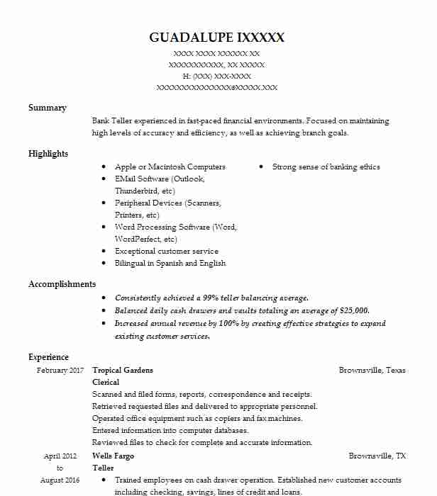 clerical resume samples format for administrative position hospitality waitress school Resume Resume For Administrative Clerical Position