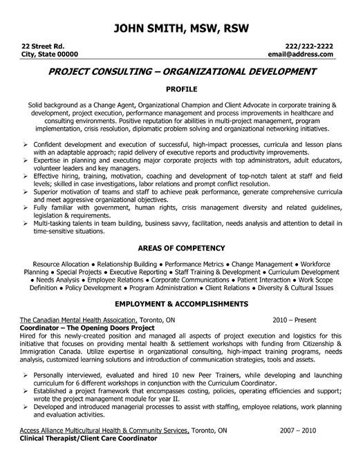 click here to this project coordinator resume template http resumetemplates101 healthcare Resume Patient Advocate Job Description For Resume