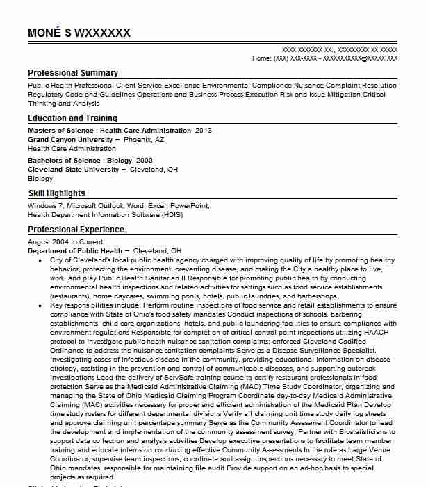 clinical laboratory technician resume example livecareer medical lab nanny housekeeper Resume Medical Lab Technician Resume Download