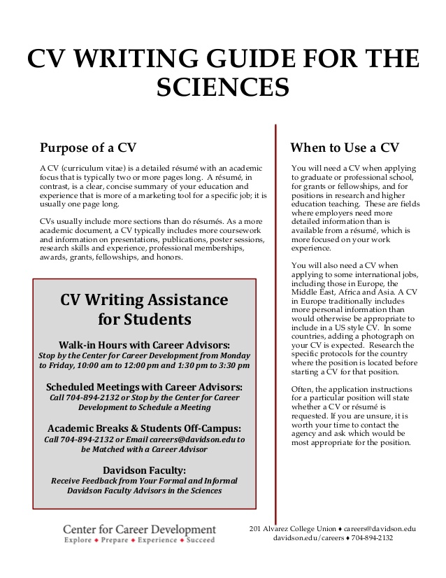 college cv writing guide tour job description resume with statement of purpose forklift Resume College Tour Guide Job Description Resume