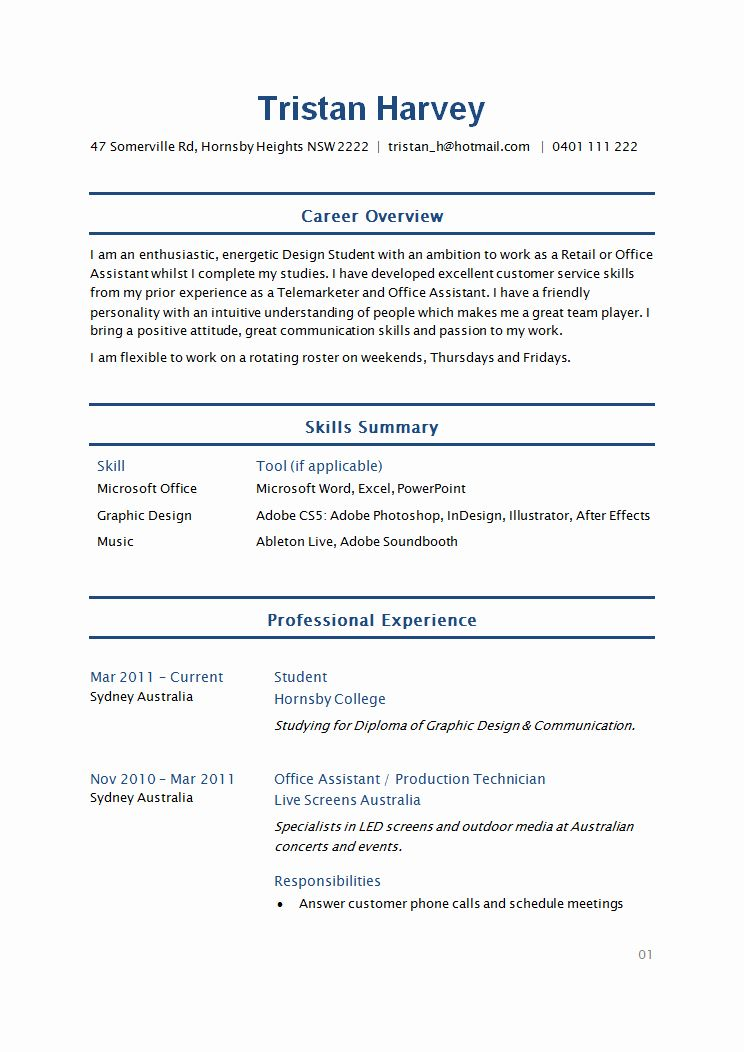 college resume template best student pharmacist seo executive sample generator gifted and Resume Best College Student Resume Template