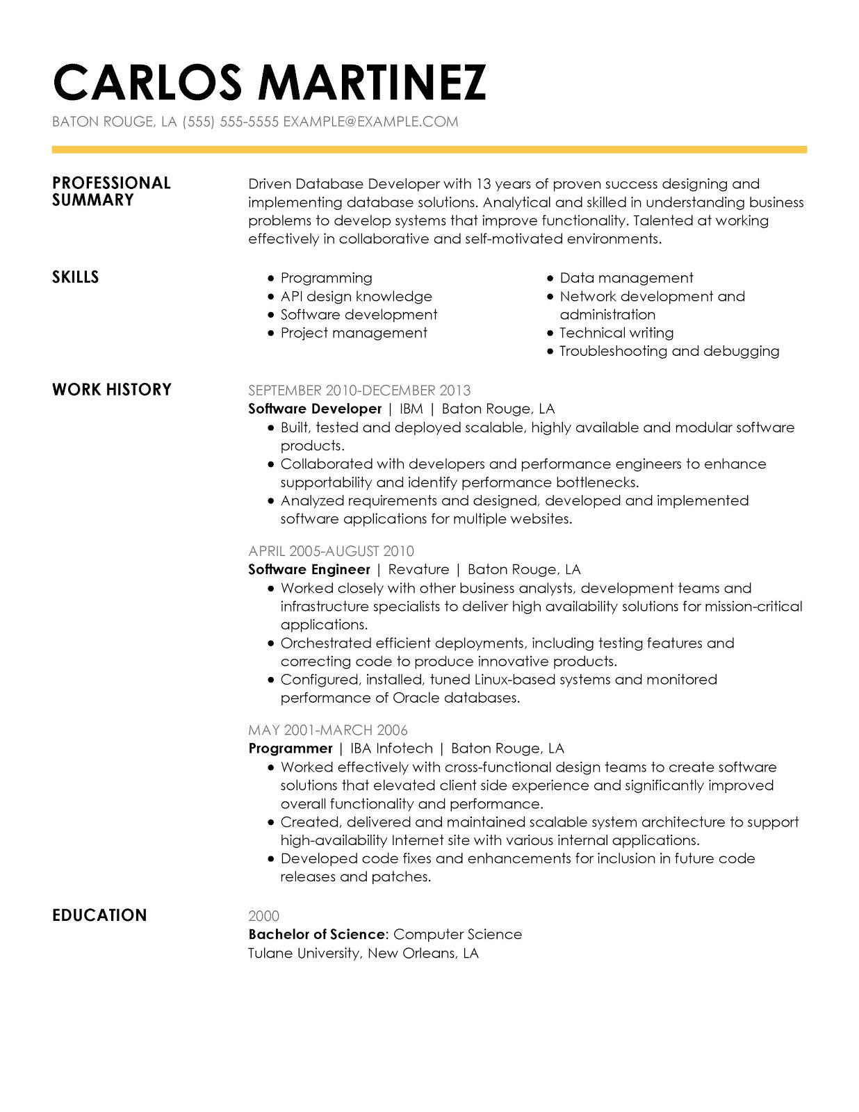 combination resume format livecareer reentering the workforce comb usajobs federal Resume Reentering The Workforce Resume