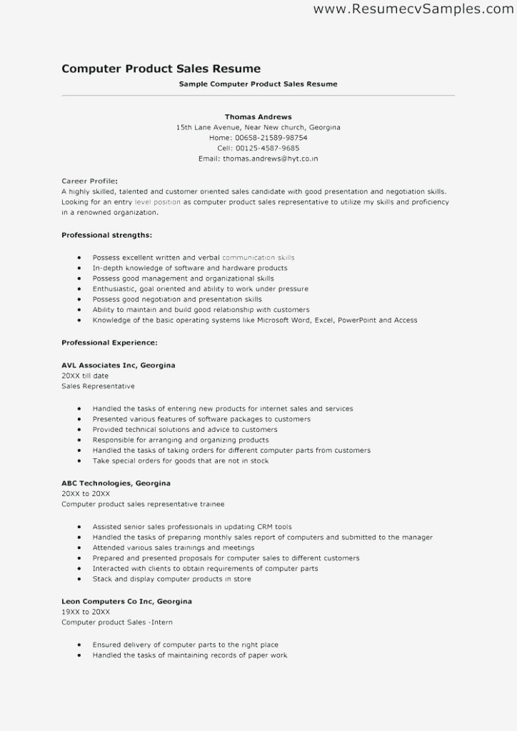communication skills for resume examples cprc another word knowledge on ability of Resume Another Word For Knowledge On Resume