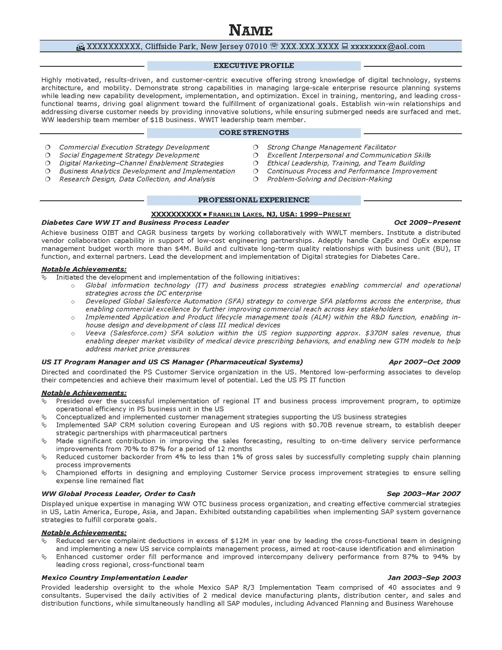 content moderation team leader resume january educational leadership example best of Resume Educational Leadership Resume