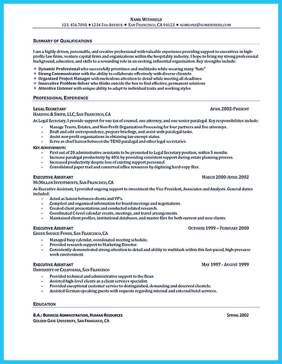 cool best administrative assistant resume sample to get job soon cover letter for Resume Functional Resume Template For Administrative Assistant