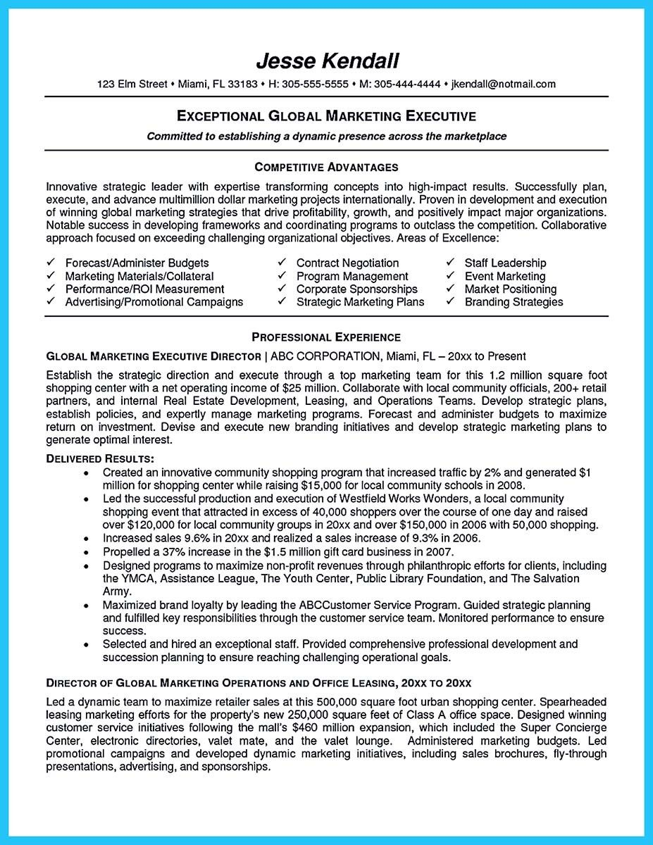 cool strong and convincing areas of expertise resume to make you accepted http snef Resume Areas Of Growth For Resume