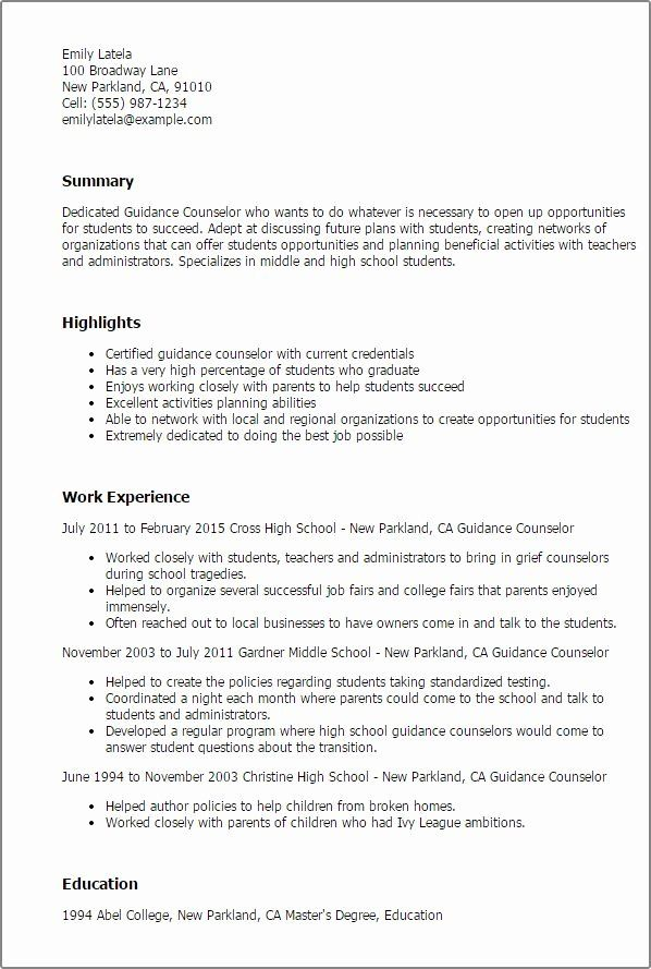 counselor resume description of for adaptability skills on moo templates electrical Resume Description Of Camp Counselor For Resume