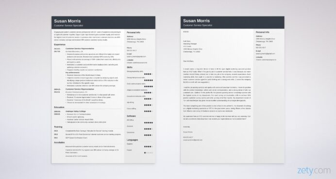 cover letter for internal position or promotion examples resume with example react native Resume Resume With Promotion Example
