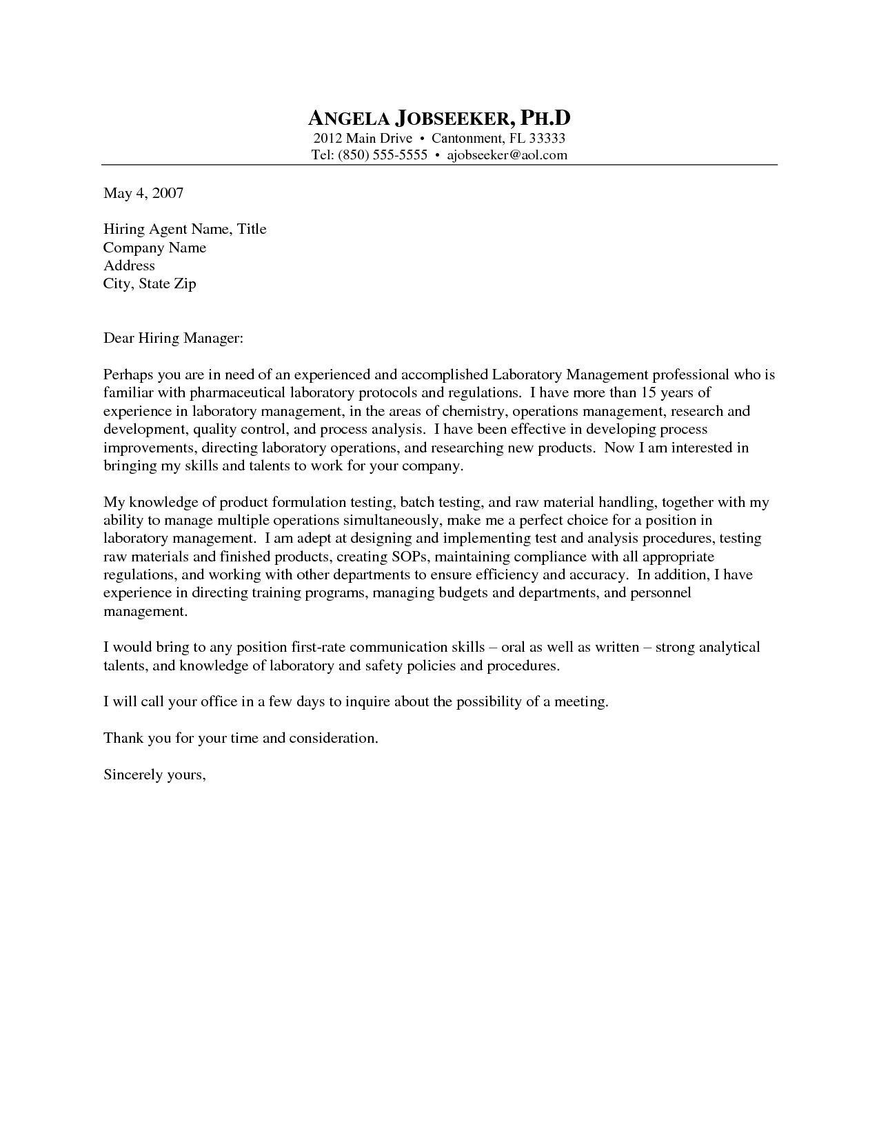 cover letter template lpn resume format for teacher example examples professional Resume Lpn Resume Cover Letter Examples