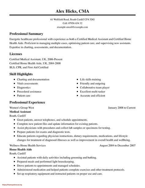 cpr certification on resume awesome first aid infographic gallery medical template Resume Cpr And First Aid Certification Resume
