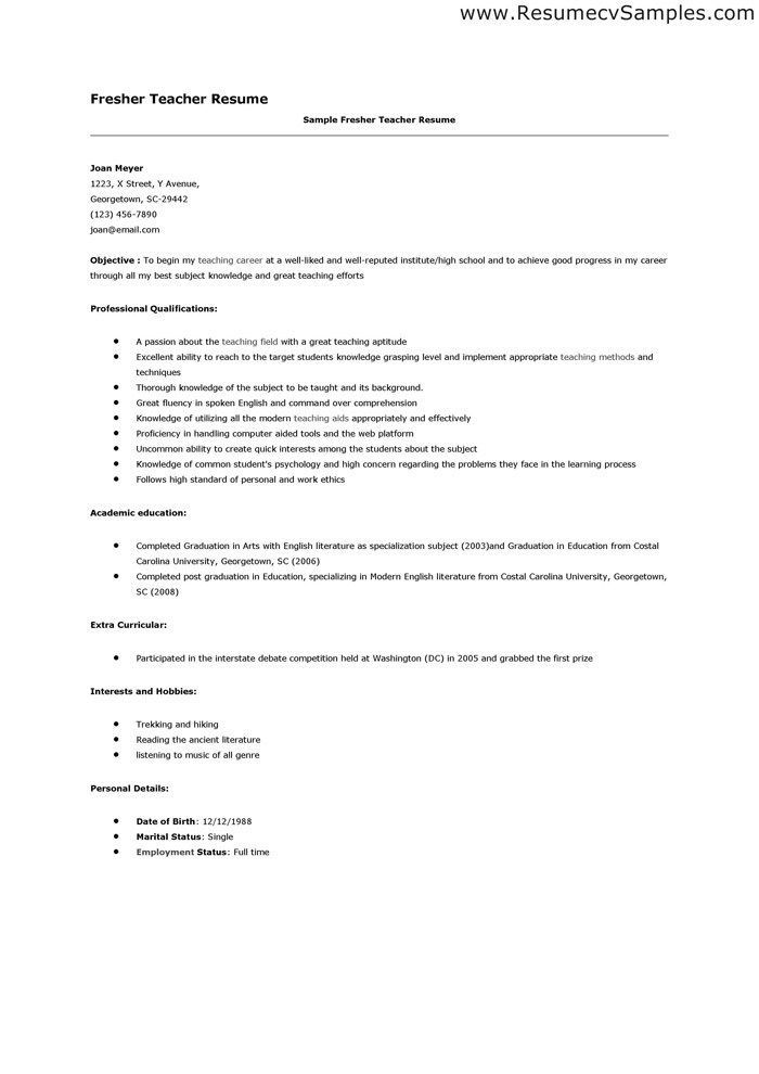 creating good essay or research paper topic for college and to become ghostwriter the art Resume Fresher Professor Resume