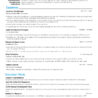 critique my re formatted resume for construction management jobs architecture degree Resume Architecture Graduate Resume
