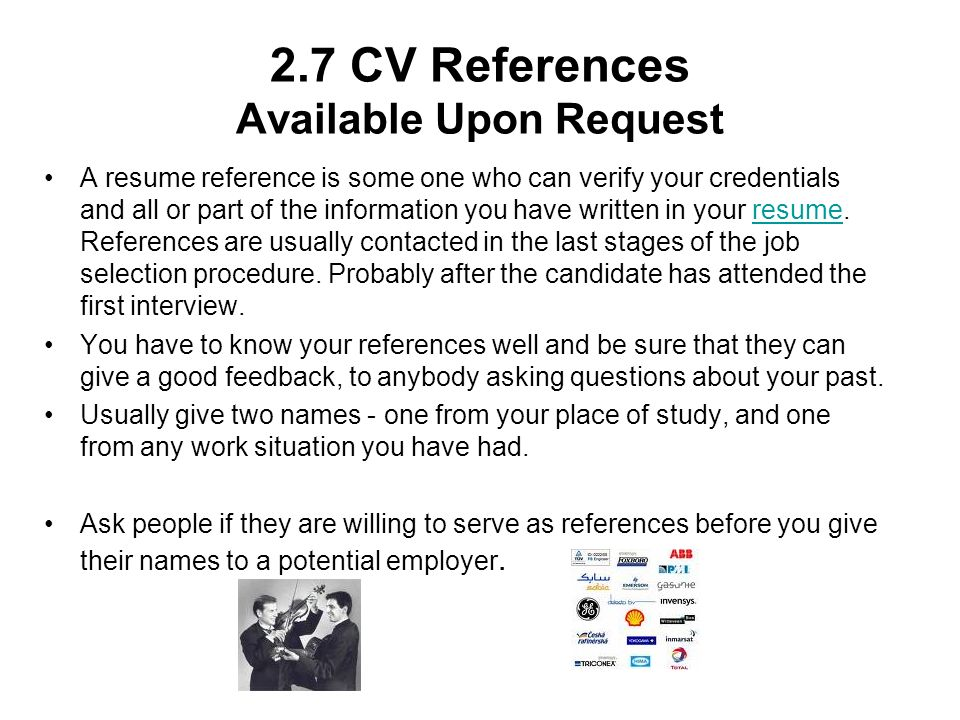 curriculum vitae available upon request resume cv references janitorial duties medical Resume Resume Available Upon Request
