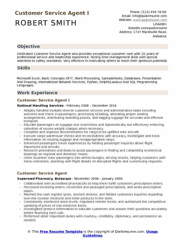 customer service agent resume samples qwikresume email pdf engineering technician simple Resume Email Customer Service Resume