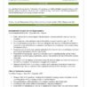 customer service resume samples examples and tips good summary for international Resume Good Summary For Resume Customer Service