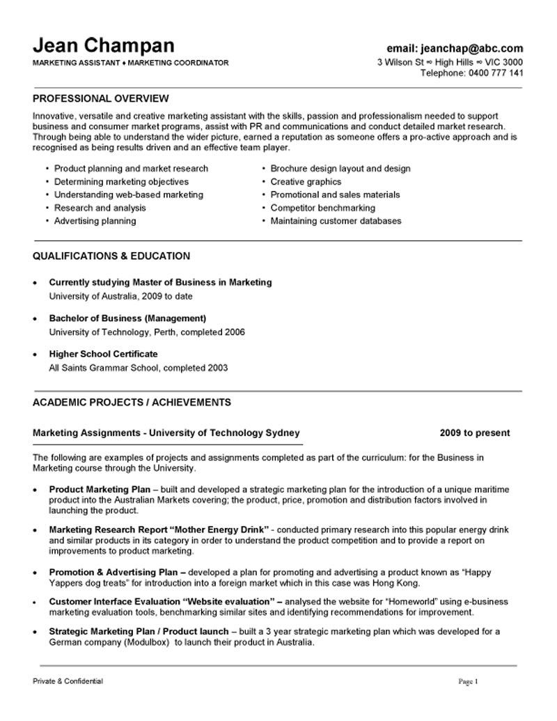 cv resume template google search job samples objective examples currently studying on Resume Currently Studying On Resume