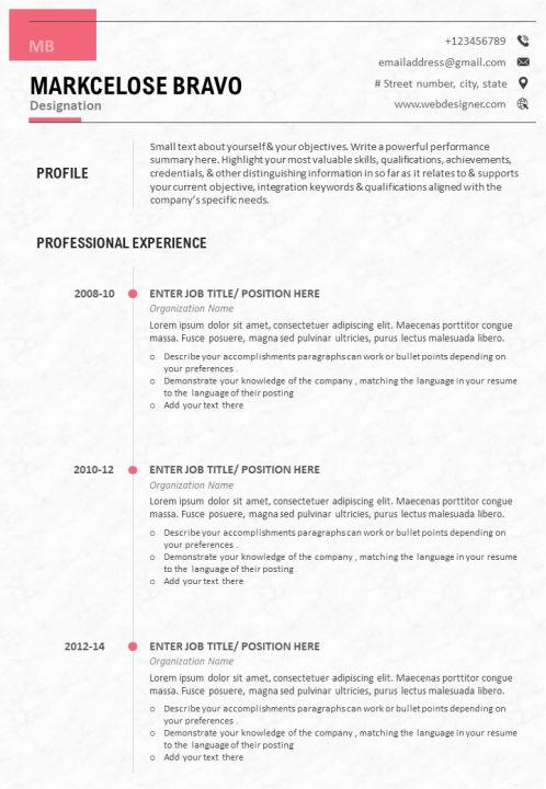 cv sample with technical skills languages and awards powerpoint presentation example of Resume Language On Resume Example