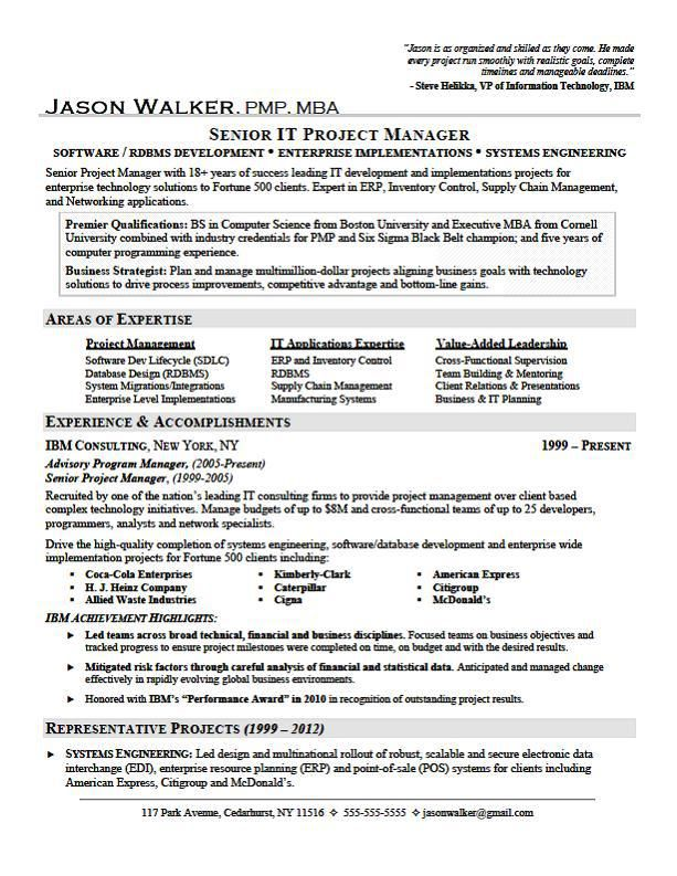 cv template achievements resume format job examples accomplishment based informatica Resume Accomplishment Based Resume Examples