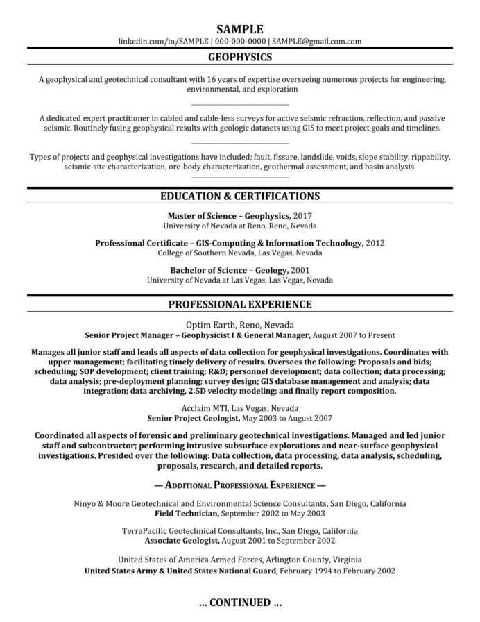 cv vs resume differences explained which one you should use curriculum vitae sample best Resume Curriculum Vitae Vs Resume
