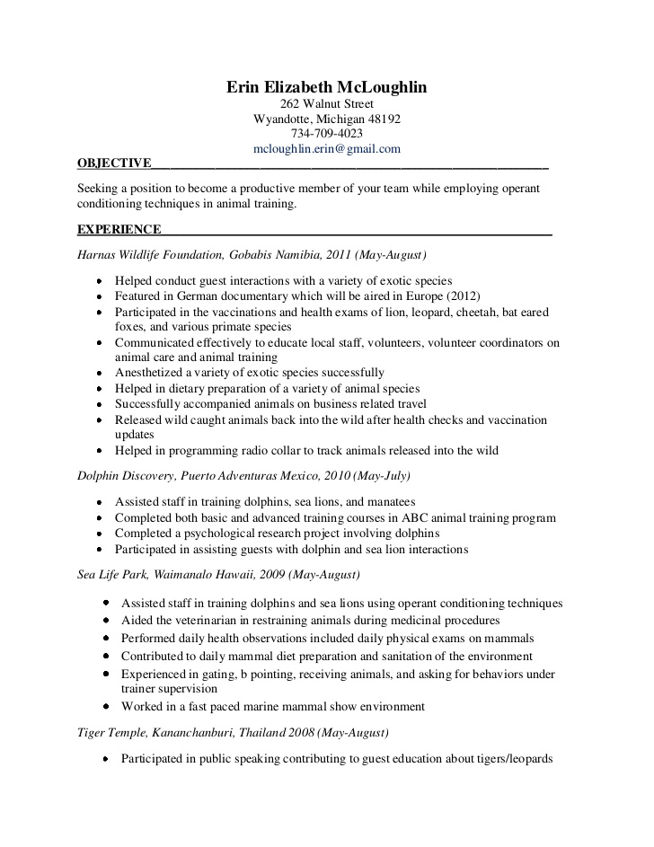 dietary aide resume examples january home health sample slide core skills for template Resume Home Health Aide Resume Sample