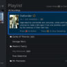 directv set top box playlist redesign community forums resume watching np1523 stbredesign Resume Directv Resume Watching
