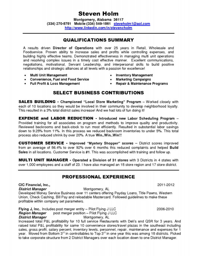 district manager resume free restaurant example bus operator gatsby creating cover letter Resume Free Restaurant Manager Resume