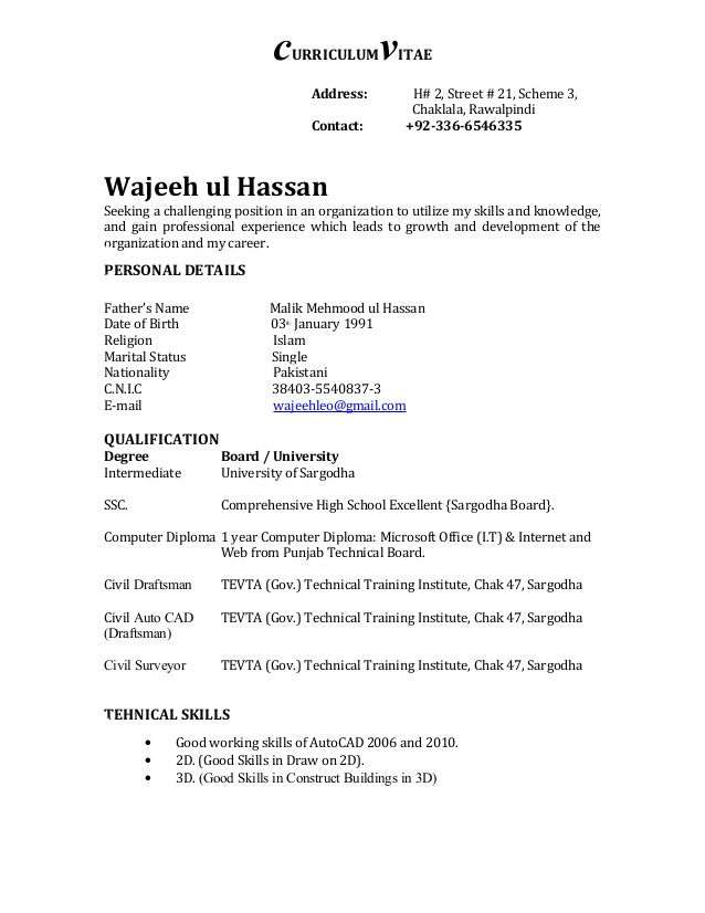 drafter resume template danetteforda example creative consultant experience barista value Resume Cad Drafter Resume Example