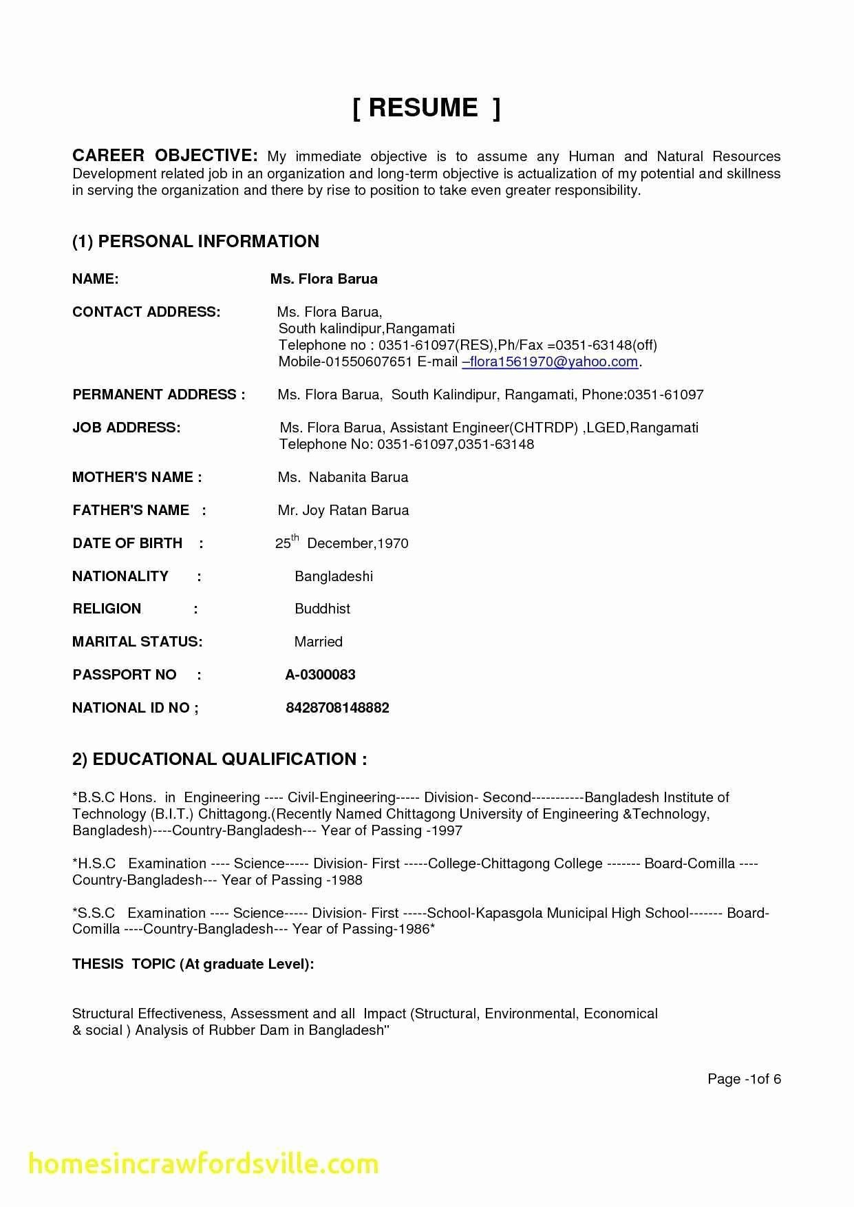 elegant image of the objective on resume example engineering civil engineer student Resume Objective For Civil Engineering Student Resume