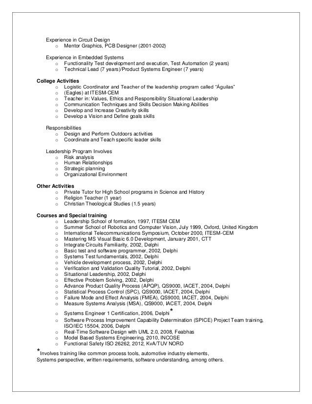 embedded design engineer resume the best estimate connoisseur downloadable template Resume Embedded Systems Resume