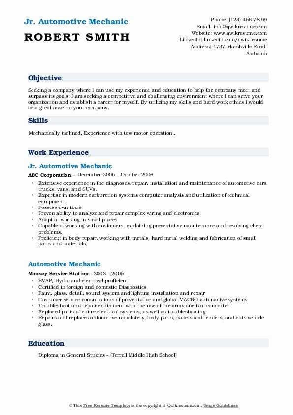 embedded software engineer resume luxury automotive mechanic samples in job systems Resume Embedded Systems Resume