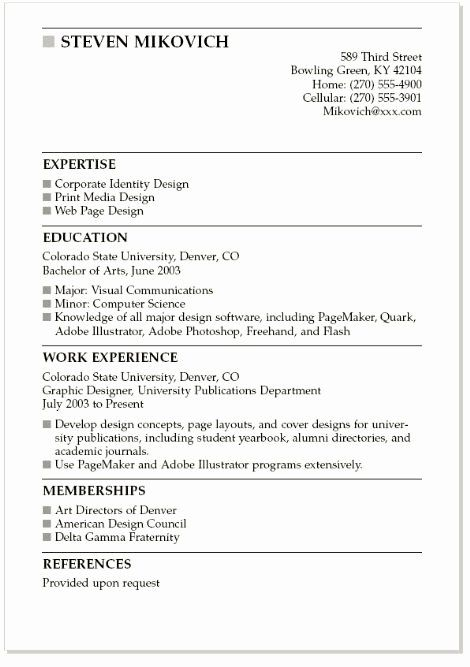 entry level esthetician resume best of sample new graduate esthetici student template job Resume Entry Level Esthetician Resume Sample