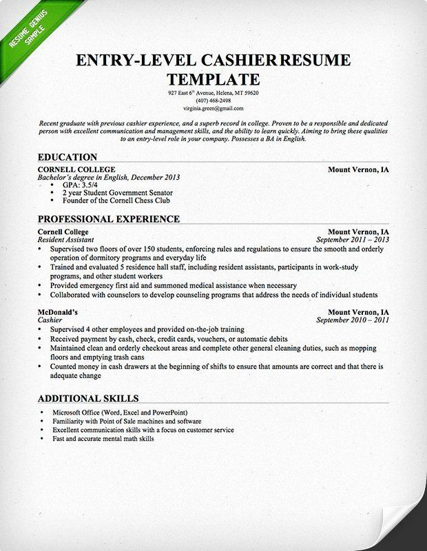 entry level manufacturing resume fresh construction job samples examples sample help Resume Entry Level Construction Resume Examples