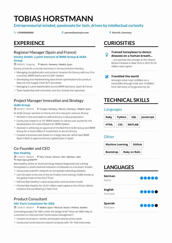entry level project management resume fresh the best manager example guide examples Resume Project Manager Resume Examples 2020