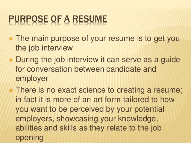 essential elements of resume writing main purpose beacon autocad template school nurse Resume Main Purpose Of A Resume