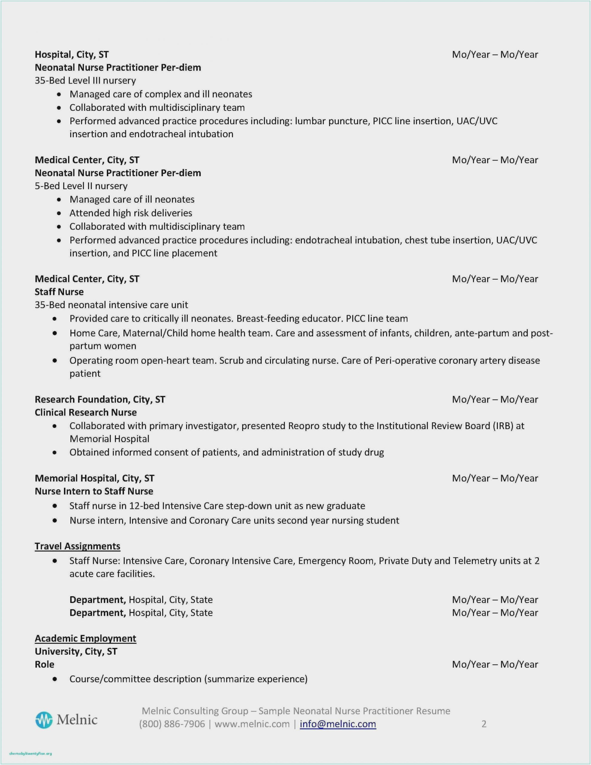 example of new grad rn resume sample ideas objective scaled quality assurance writer Resume Sample New Grad Rn Resume