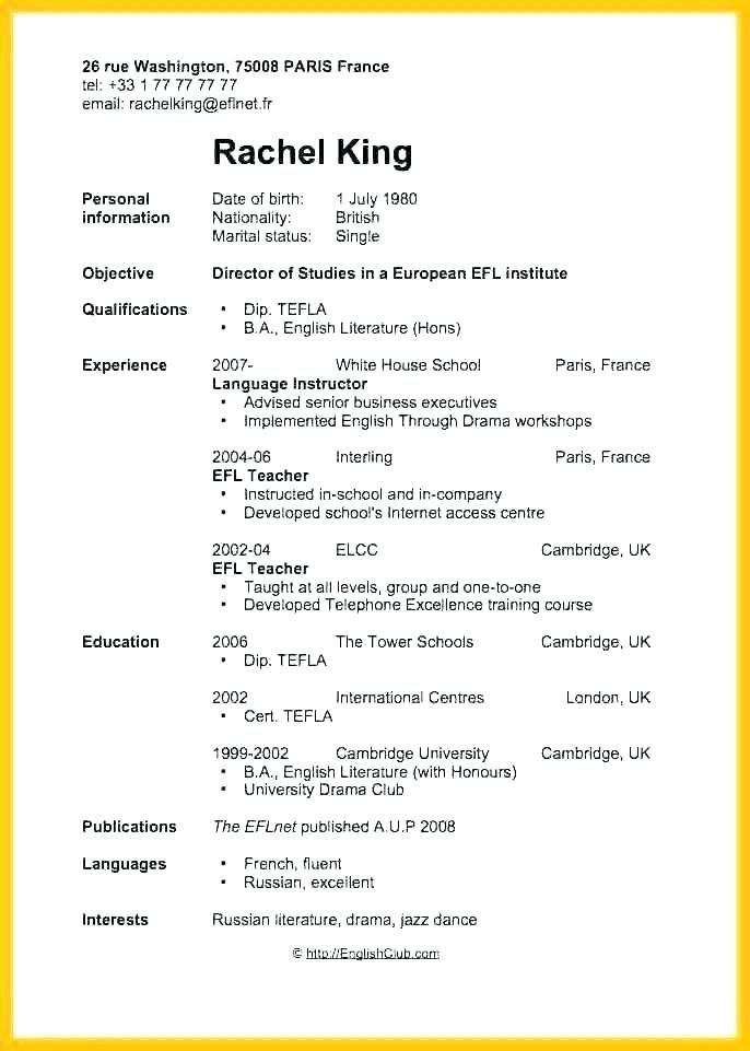 examples of teenage resumes for first job cover resume template time teenager work and Resume Resume For First Time Job Teenager
