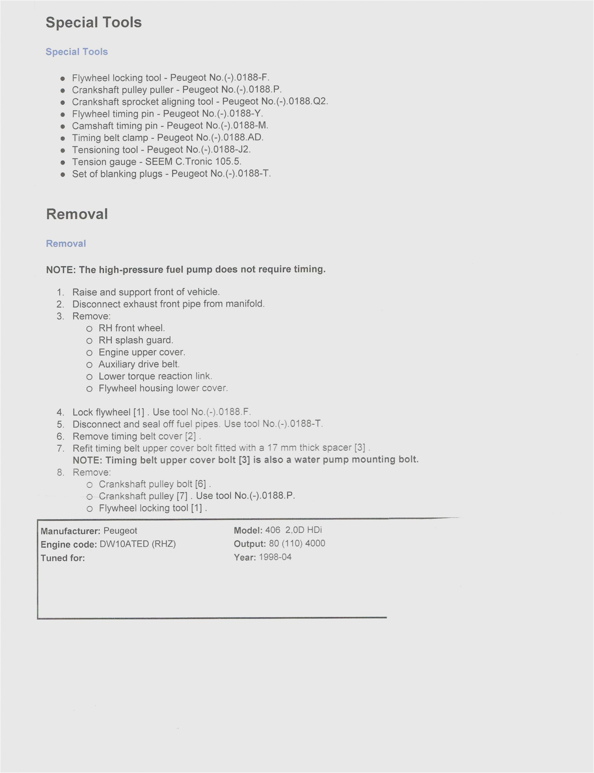 executive resume writing services chicago sample ideas suburbs scaled developer builder Resume Resume Services Chicago