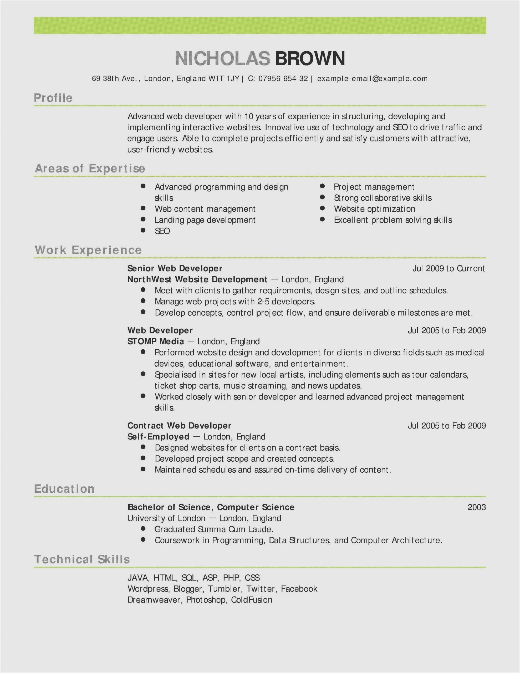fashion designer resume template free sample objective for scaled medical lab scientist Resume Objective For Fashion Designer Resume