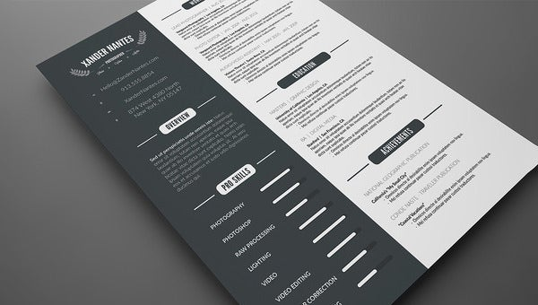 federal resume template free word excel pdf format premium templates targeted military Resume Free Federal Resume Template