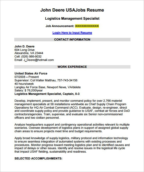 federal resume template word pdf free premium templates samples us jobs best checker for Resume Free Federal Resume Samples
