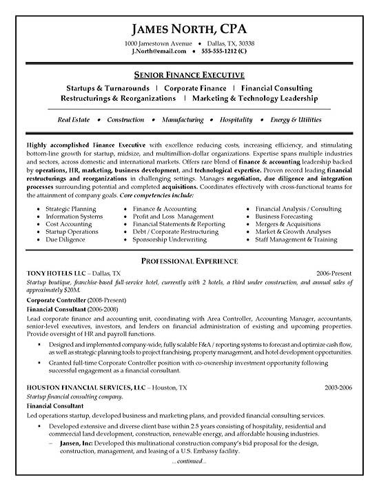 financial consultant resume example services exfi17a business development manager sample Resume Financial Services Resume