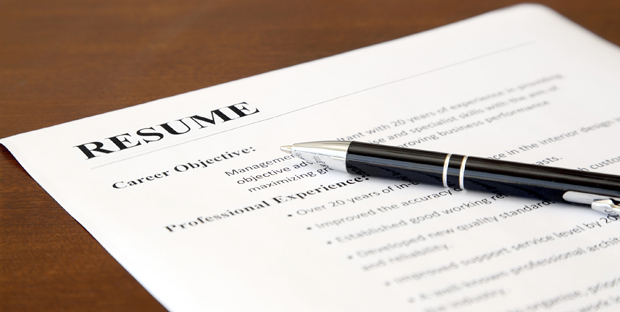five types of words to replace on your resume higheredjobs proactive synonym article Resume Proactive Synonym Resume