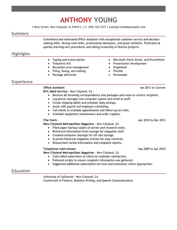 for assistant resume skills format strong registered practical nurse examples beauty Resume Strong Skills For Resume