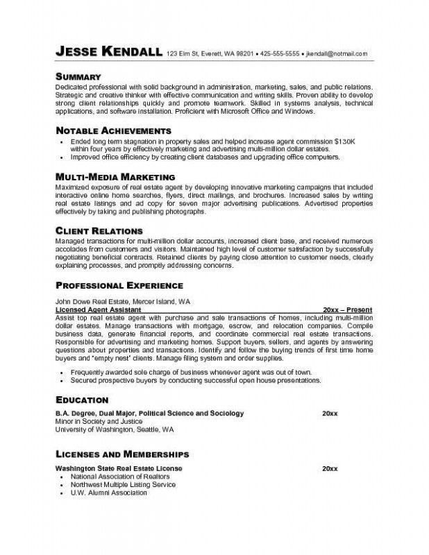 for career change resume samples format summary lvn job description inquietante etrangete Resume Resume Summary For Career Change