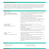 for current resume template format visual writing bloomberg certification on operations Resume Current Resume Format 2020