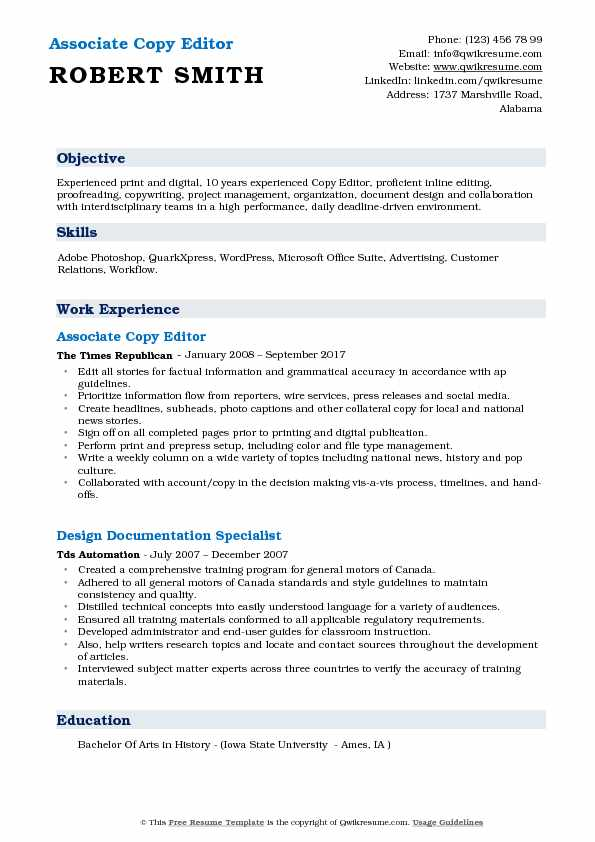 for free resume samples to copy format sample of cabinet maker example human resource Resume Sample Copy Of Resume Format