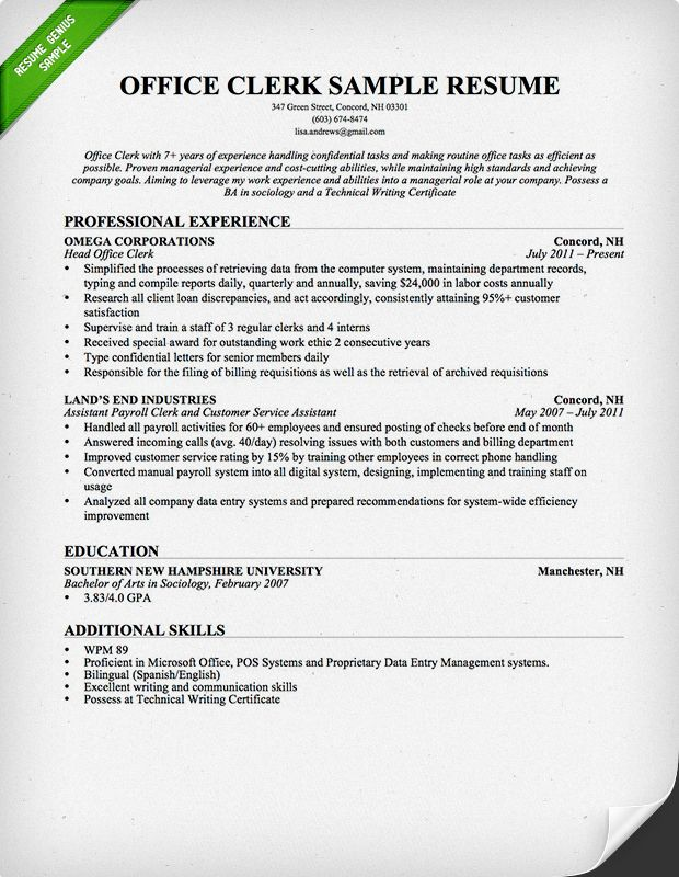free downlodable resume templates genius administrative assistant examples office Resume Professional Resume Resume Examples