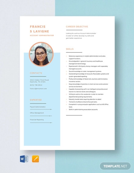 free mac resume templates in ms word indesign apple google docs premium os simple account Resume Free Resume Templates Mac Os X