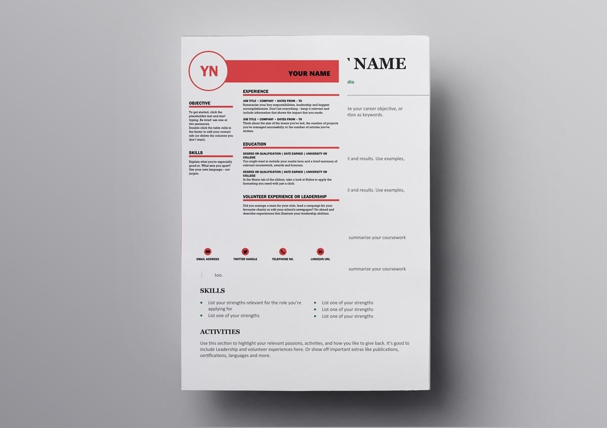 free openoffice resume templates also for libreoffice template open office labor and Resume Libreoffice Resume Template